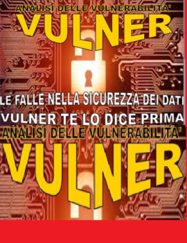 VULNER