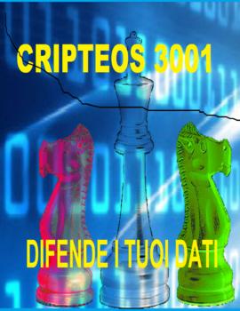 cripteos3.001